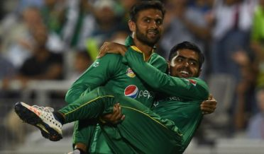 icc pakistan t20 ranking team and player